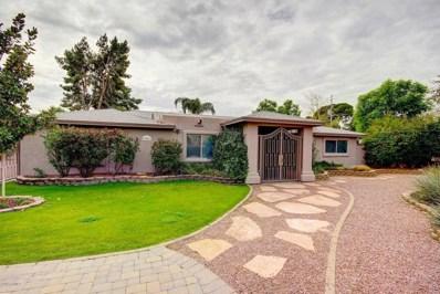1001 E Missouri Avenue, Phoenix, AZ 85014 - MLS#: 5819885