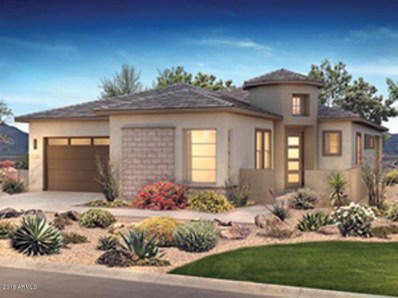 13165 W Caleb Road, Peoria, AZ 85383 - MLS#: 5819888