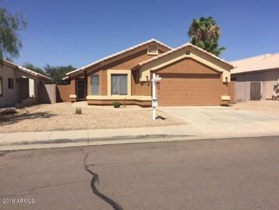 11414 W Virginia Avenue, Avondale, AZ 85392 - MLS#: 5819894