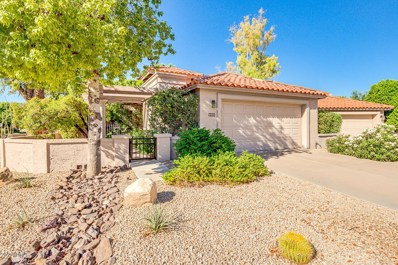 6495 N 79TH Street, Scottsdale, AZ 85250 - MLS#: 5819896