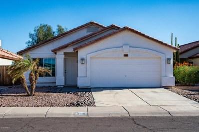 3019 W Zachary Drive, Phoenix, AZ 85027 - MLS#: 5819897