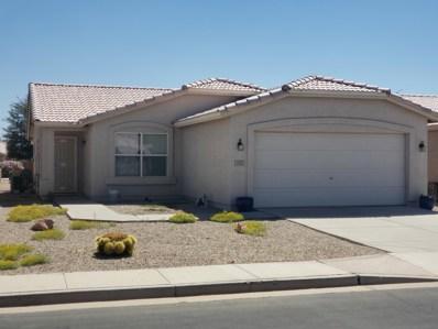 1401 E Torrey Pines Lane, Chandler, AZ 85249 - MLS#: 5819905