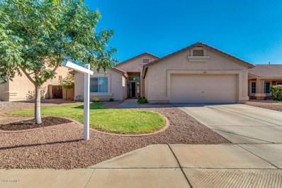 11233 E Dartmouth Circle, Mesa, AZ 85207 - MLS#: 5819907