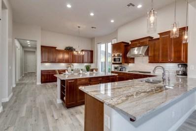 27911 N 15TH Lane, Phoenix, AZ 85085 - MLS#: 5819909