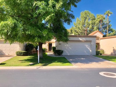 19008 N 91ST Lane, Peoria, AZ 85382 - MLS#: 5819911