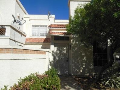 1717 E Union Hills Drive Unit 1007, Phoenix, AZ 85024 - #: 5819912