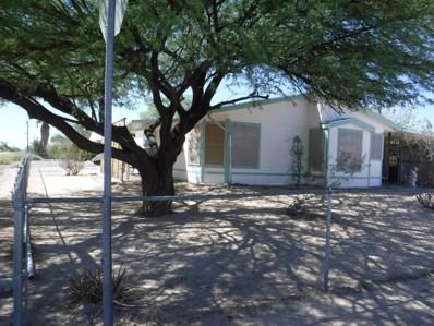 10450 N Battleford Drive, Casa Grande, AZ 85122 - MLS#: 5819925