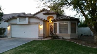 8204 E Portobello Avenue, Mesa, AZ 85212 - MLS#: 5819931