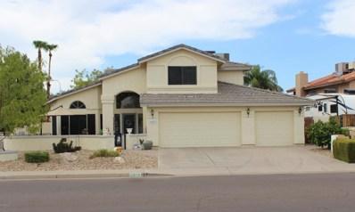 10872 N 57TH Avenue, Glendale, AZ 85304 - #: 5819935