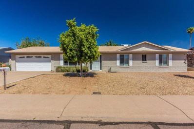 2142 W Maple Drive, Phoenix, AZ 85027 - MLS#: 5819939