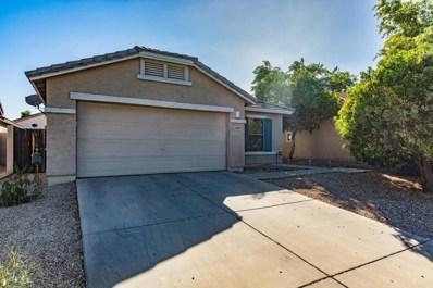 3405 W Hayden Peak Drive, Queen Creek, AZ 85142 - MLS#: 5819953