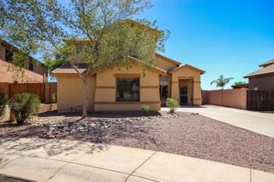 13513 W Rovey Court, Litchfield Park, AZ 85340 - MLS#: 5819956