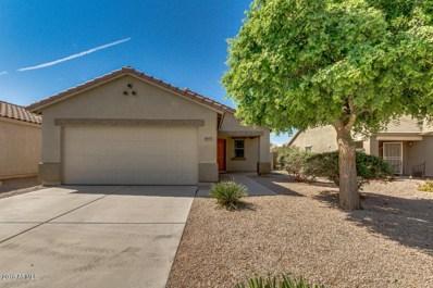 35875 W Costa Blanca Drive, Maricopa, AZ 85138 - MLS#: 5819958