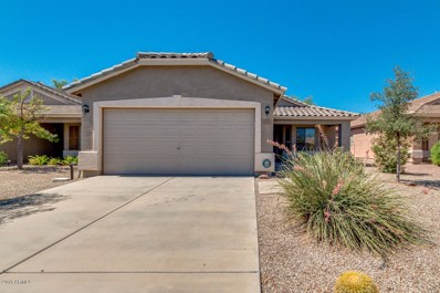 30486 N Sunray Drive, San Tan Valley, AZ 85143 - #: 5819961