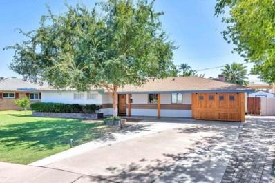 729 W Flynn Lane, Phoenix, AZ 85013 - MLS#: 5819964