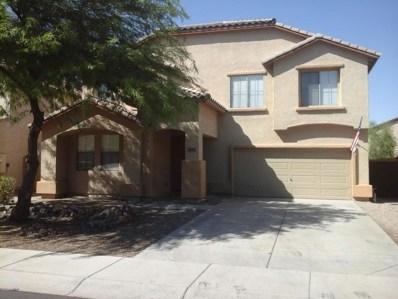 46058 W Belle Avenue, Maricopa, AZ 85139 - MLS#: 5819968