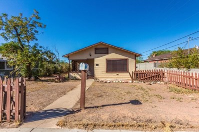 5616 W Northview Avenue, Glendale, AZ 85301 - MLS#: 5819972