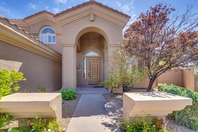 23937 N 74th Place, Scottsdale, AZ 85255 - MLS#: 5819973