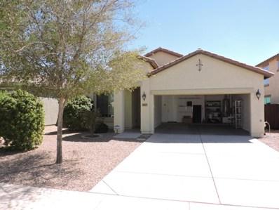 36171 W Prado Street, Maricopa, AZ 85138 - MLS#: 5819980