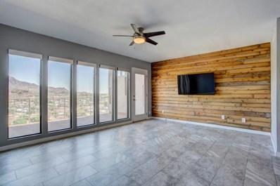 1057 E Butler Drive UNIT C4, Phoenix, AZ 85020 - MLS#: 5819984