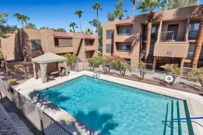 2625 E Indian School Road UNIT 237, Phoenix, AZ 85016 - MLS#: 5819986