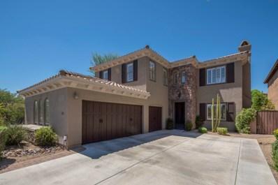 22424 N 37TH Run, Phoenix, AZ 85050 - MLS#: 5819990
