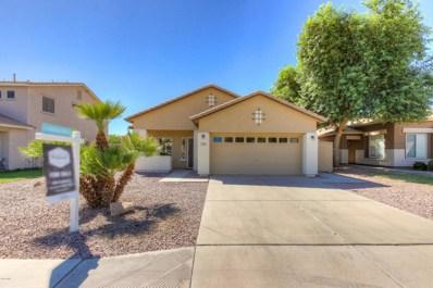 3350 S Wade Drive, Gilbert, AZ 85297 - MLS#: 5819991