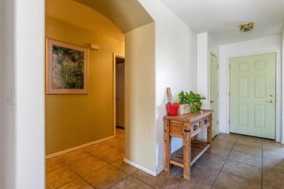 12421 W Surrey Avenue, El Mirage, AZ 85335 - MLS#: 5819994