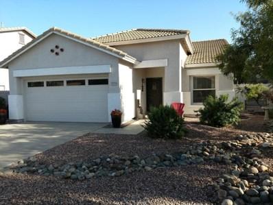3719 E Longhorn Drive, Gilbert, AZ 85297 - MLS#: 5819995