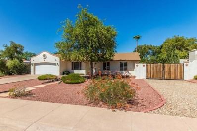 838 E Caribbean Lane, Phoenix, AZ 85022 - MLS#: 5819996