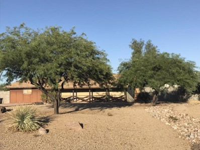 15619 N 36th Street, Phoenix, AZ 85032 - MLS#: 5819998