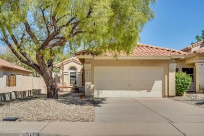 18401 N 16TH Way, Phoenix, AZ 85022 - #: 5820001