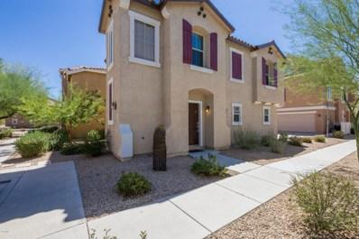 34620 N 30th Avenue, Phoenix, AZ 85086 - MLS#: 5820003