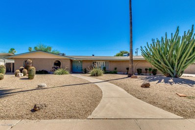 533 E 7TH Place, Mesa, AZ 85203 - MLS#: 5820005