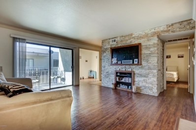 16635 N Cave Creek Road Unit 216, Phoenix, AZ 85032 - MLS#: 5820006