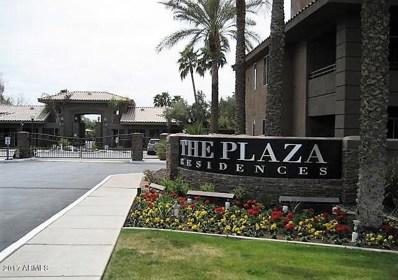 7009 E Acoma Drive Unit 2156, Scottsdale, AZ 85254 - MLS#: 5820008