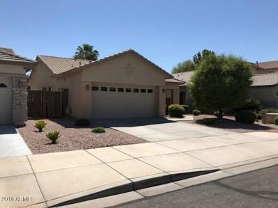 12613 W Redondo Drive, Litchfield Park, AZ 85340 - MLS#: 5820014