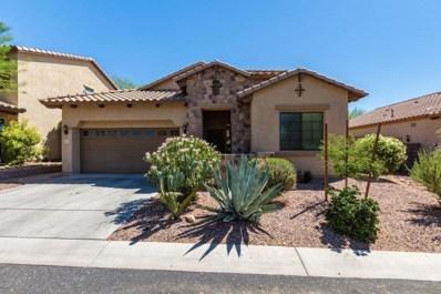 1239 N Compton Circle, Mesa, AZ 85207 - #: 5820020