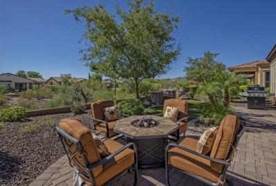 29926 N 129TH Avenue, Peoria, AZ 85383 - MLS#: 5820021