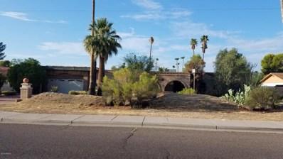 3435 E Cholla Street, Phoenix, AZ 85028 - MLS#: 5820023