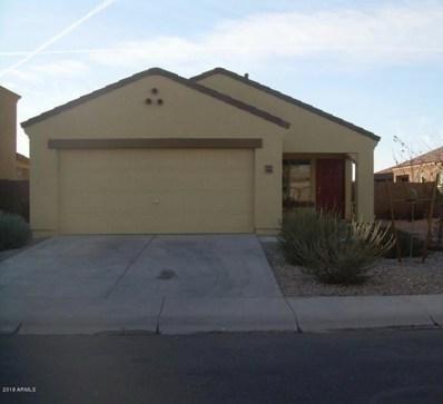 1453 E Kelsi Avenue, Queen Creek, AZ 85140 - MLS#: 5820029
