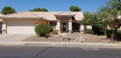 1350 W Canary Way, Chandler, AZ 85286 - MLS#: 5820032