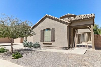 2578 E Desert Broom Place, Chandler, AZ 85286 - MLS#: 5820041