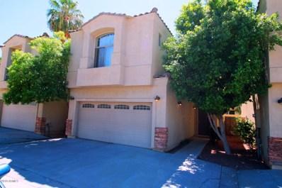 4242 N 27TH Street UNIT 2, Phoenix, AZ 85016 - MLS#: 5820050
