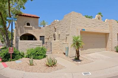 16617 N 29TH Drive, Phoenix, AZ 85053 - MLS#: 5820052