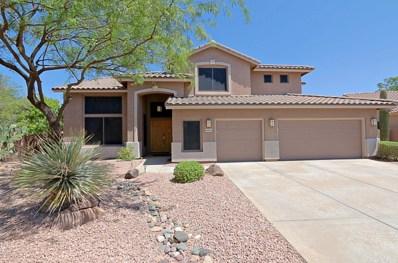4606 E Andrea Drive, Cave Creek, AZ 85331 - MLS#: 5820053