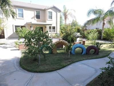 40895 W Thornberry Lane, Maricopa, AZ 85138 - MLS#: 5820055