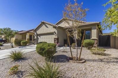 23650 W Mohave Street, Buckeye, AZ 85326 - MLS#: 5820059