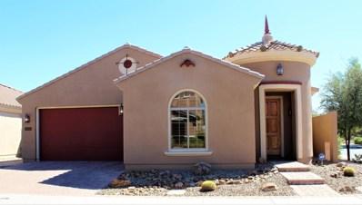 391 W Wisteria Place, Chandler, AZ 85248 - MLS#: 5820064