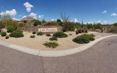 7538 E Camino Salida Del Sol --, Scottsdale, AZ 85266 - MLS#: 5820065